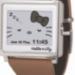 スマートキャンバス 買うなら女子大学生にも大人気のこの腕時計。