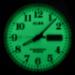 SEIKO  ALBA(セイコーアルバ)のAIGT007はどんな腕時計?購入報告だよ。