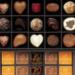 バレンタインデー 苦痛です!もう日本は、義理チョコをやめようね